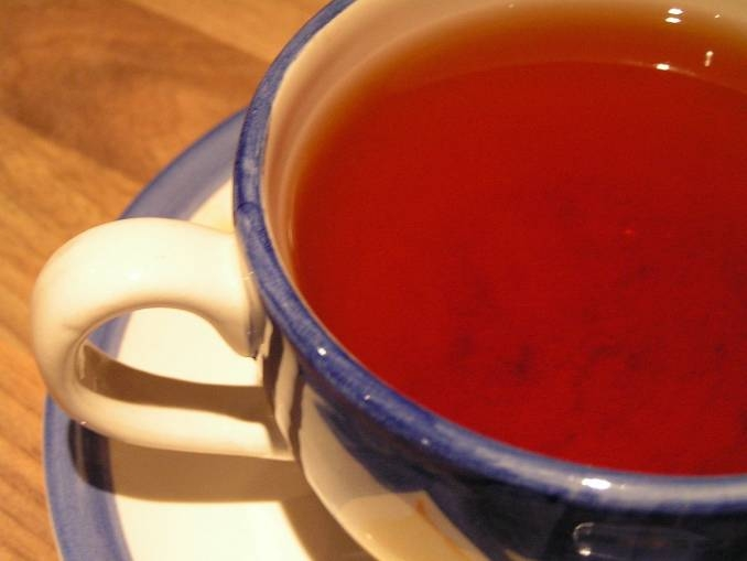 1200px-Cup_of_Earl_Gray