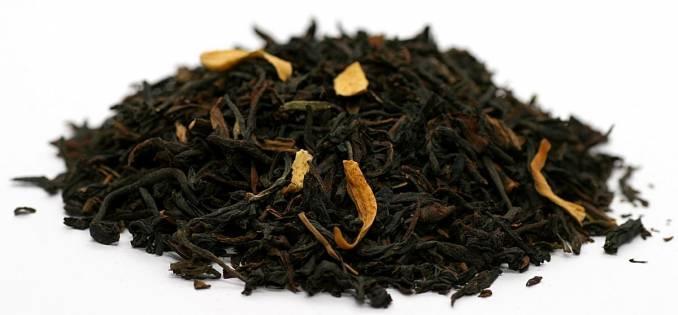 1200px-Earl_Grey_Tea