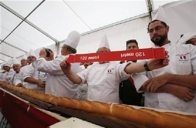 baguette-record6