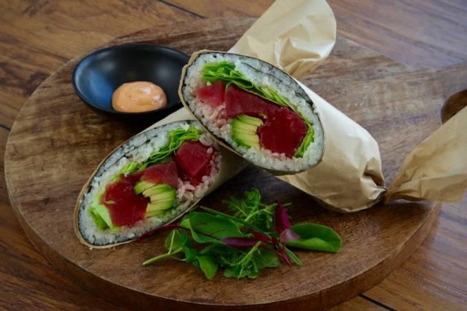 tuna-sushi-burrito1