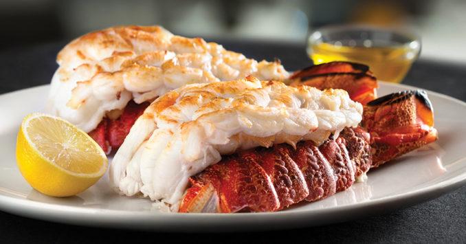 7eddie-v-lobster-tails-d