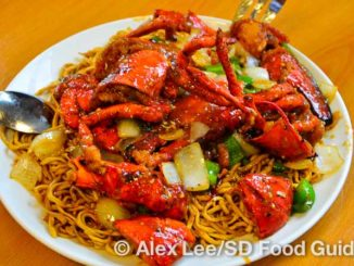lotusgarden-lobster-noodles
