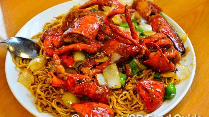 lotusgarden-lobster-noodles