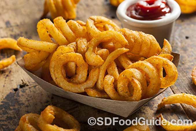 trashfood-arbys-fries
