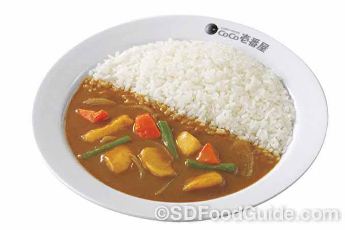 coco-ichiban-curryhouse2