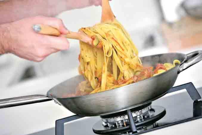 cook-pasta3