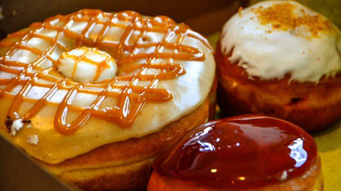 donut bar 03